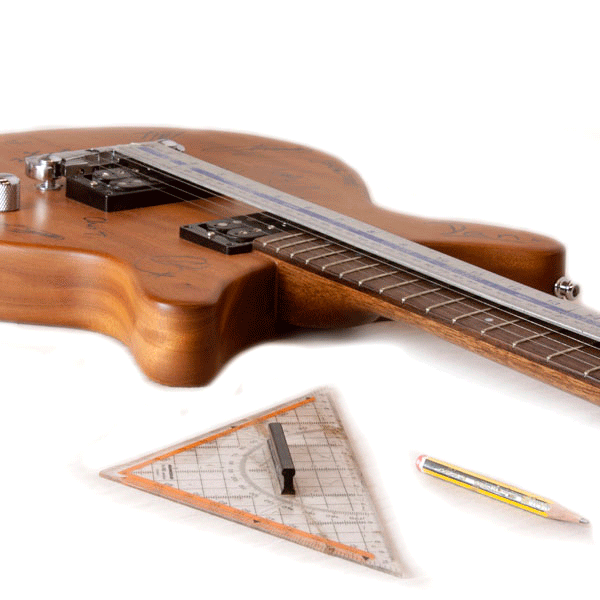 Design-Your-Own-Guitar