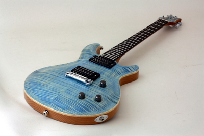 bailey custom faded blue denim0002
