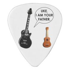 78737bc33babe34ae01e82c30c7d25d8  guitar picks diy diy guitar pick