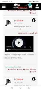 Screenshot 20210908 164935 com.android.chrome